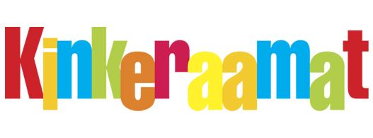 Kinkeraamat.ee logo